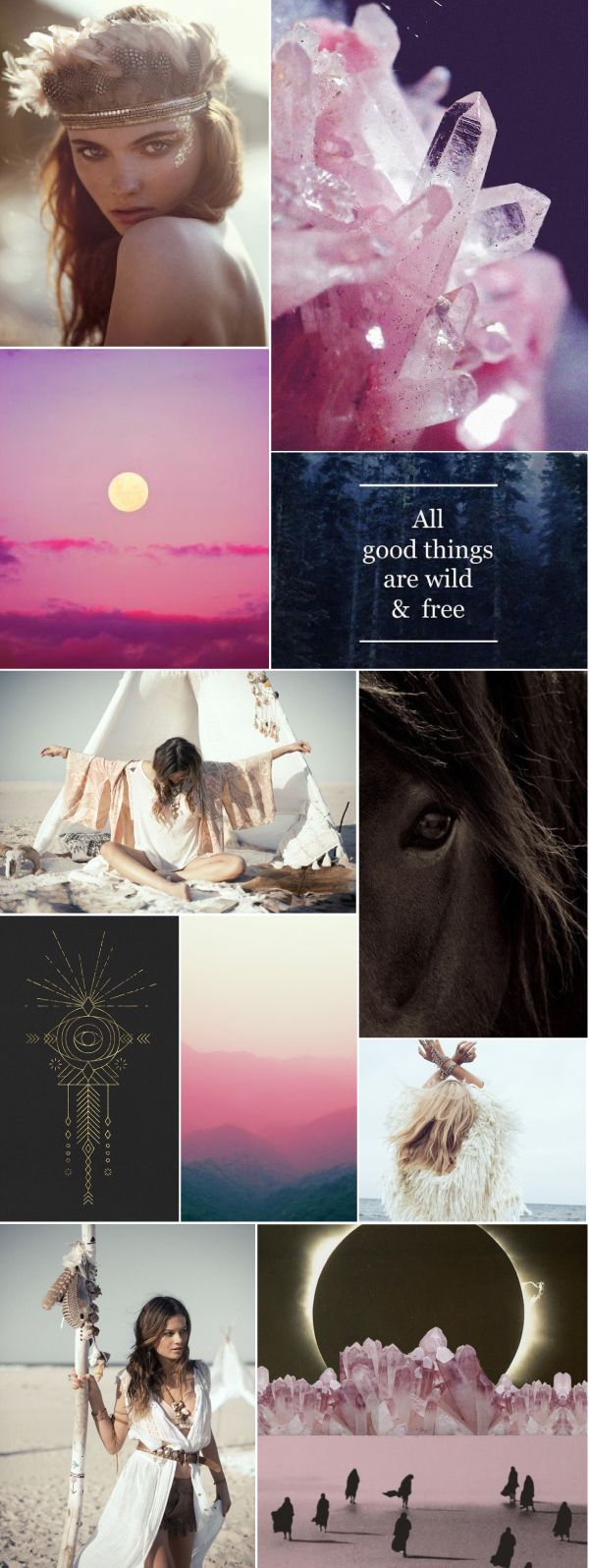 papersocail_moodboard_gypsywild