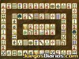 JUEGOS DE MAHJONG 100% GRATIS - JuegosDiarios.com