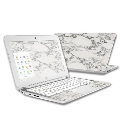 46 Best Laptop Wanted Images On Pinterest Laptop Covers