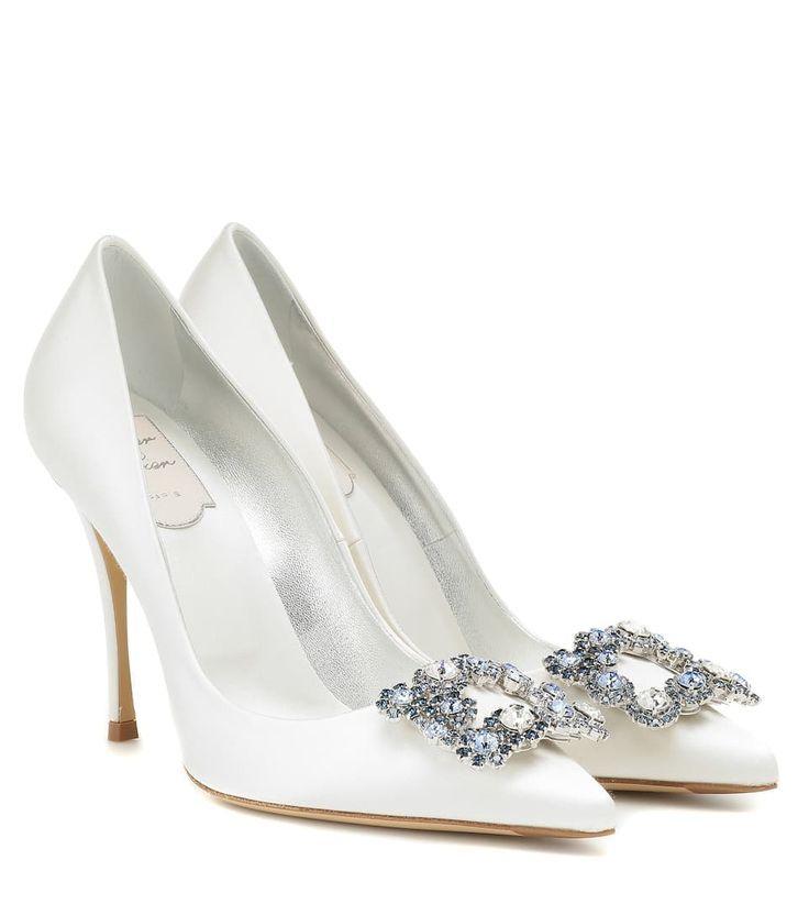 Jupiter Ivory Love Wedding Shoes Ivory White Bridal Shoes Bridal Heels Silk Satin Diamante Evening Dres Evening Dress Shoes Wedding Shoes Online Bride Shoes