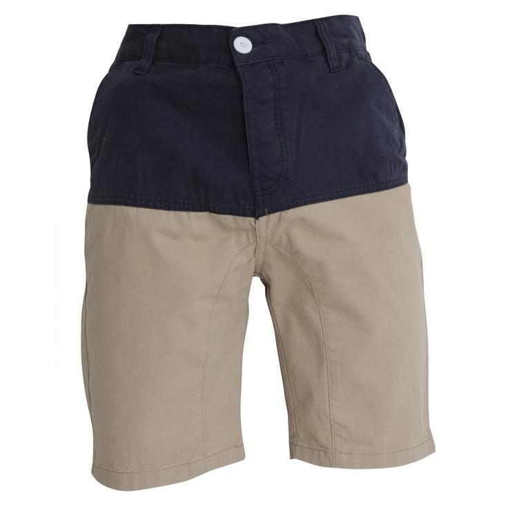 Brave Soul Mens Casual Wear Shorts/Bottoms