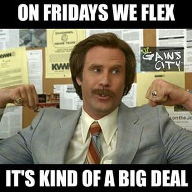 Happy Flex Friday! Let's see you FLEX your hard work in action. Motivate me! ‪#‎FlexFriday‬ ‪#‎Movtivation‬