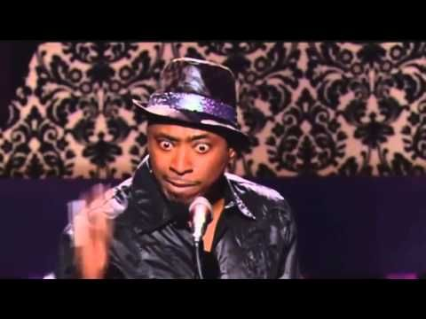 Eddie Griffin Drops TRUTH BOMBS On Unsuspecting Crowd - http://apoliticalstatement.com/2013/12/16/what/activist-comedy/eddie-griffin/eddie-griffin-drops-truth-bombs-on-unsuspecting-crowd/