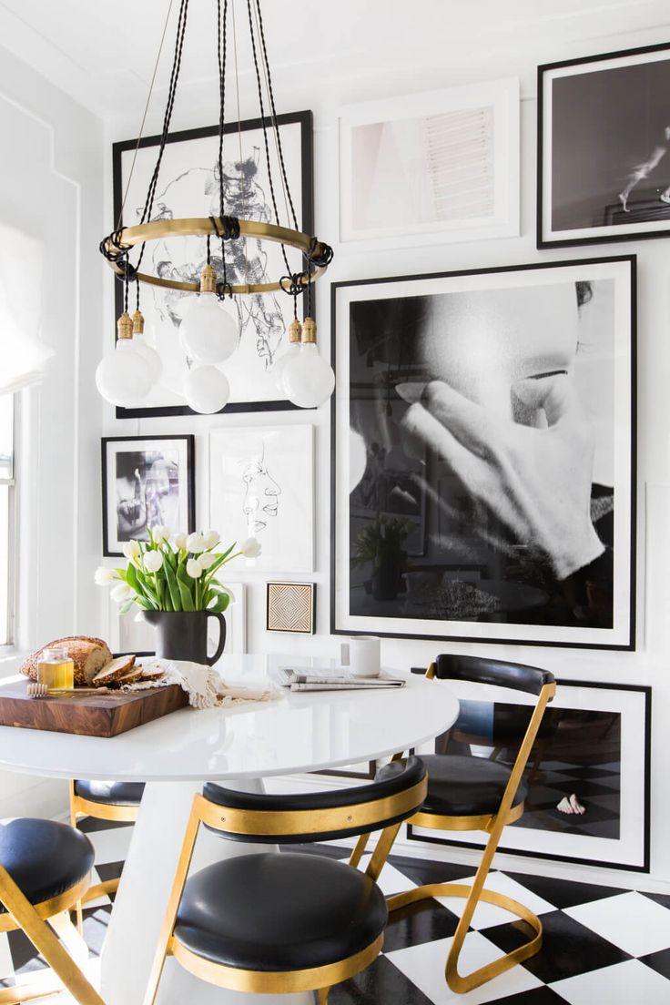 495 best Kitchen images on Pinterest | Kitchen ideas, Kitchens and ...
