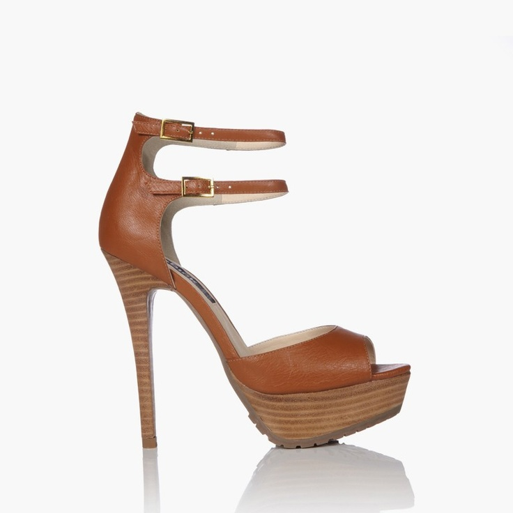 Arlie-Tan: Ar Double, Ar Tans Hauteur, Ar Tans Double, Ankle Straps Sandals, Arlie Tans Hauteur, Arli Tans Hauteur, Arlie Tans Double, Arli Tans Double, Ankle Strap Sandals