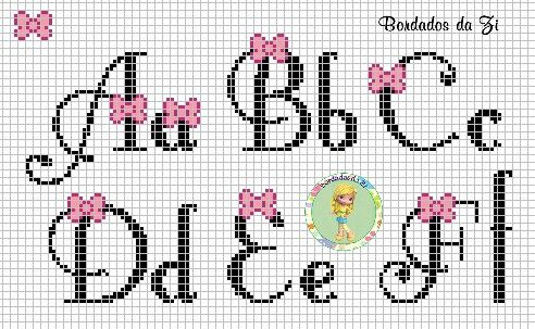 35f8cf03c9cdf6b012760e7c6dbf27ab.jpg (492×303)