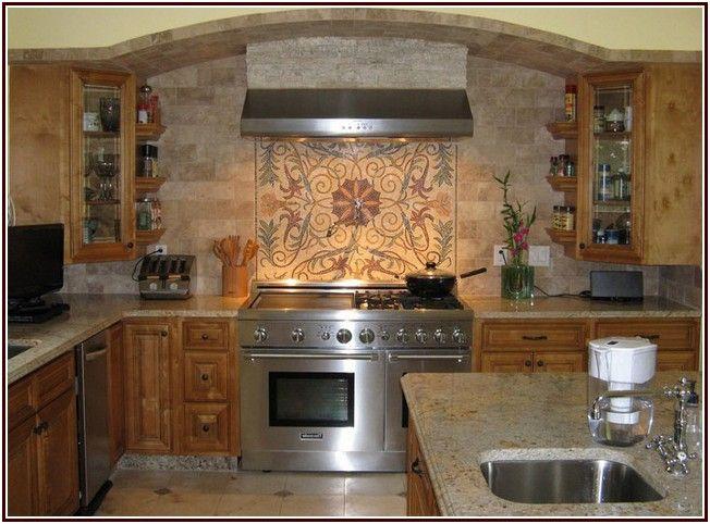 Phenomenal Kitchen Cabinets Accessories