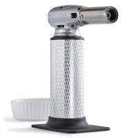 Chef's Torch | Sur La Table