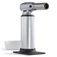 Specialized Tools & Gadgets | Other Specialty | Sur La Table