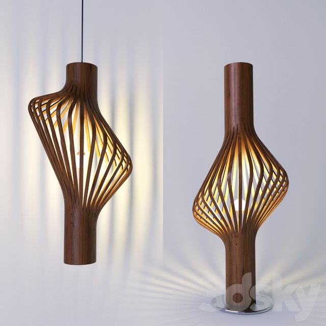 Pin By Taeko On 3d Archive In 2020 Lighting Ceiling Lights Chandelier