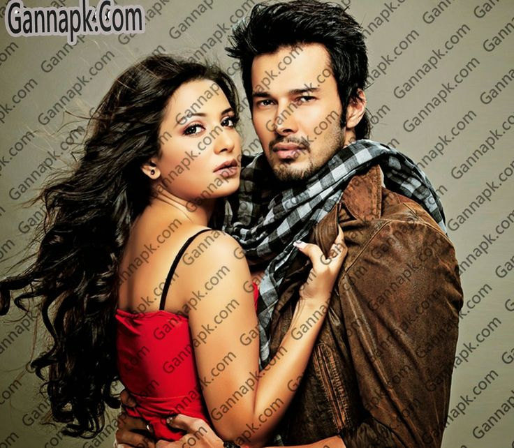 Ishq Da Virus Lagaya Dil Ke Software Mein ( Spark 2014) Full Mp3 Songs PK Free DownloadBollywood Movie Mp3 Songs Download | Songs Pk Mp3 | Djmaza Songs | Tamil Mp3 Free Download