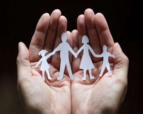 InsuranceTemple Tx - Contact At (800) 212-2641