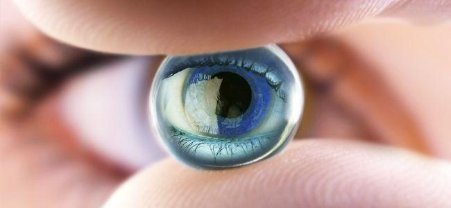 Circle Lenses: Kaufen Sie Ihre Kontaktlinsen Online!