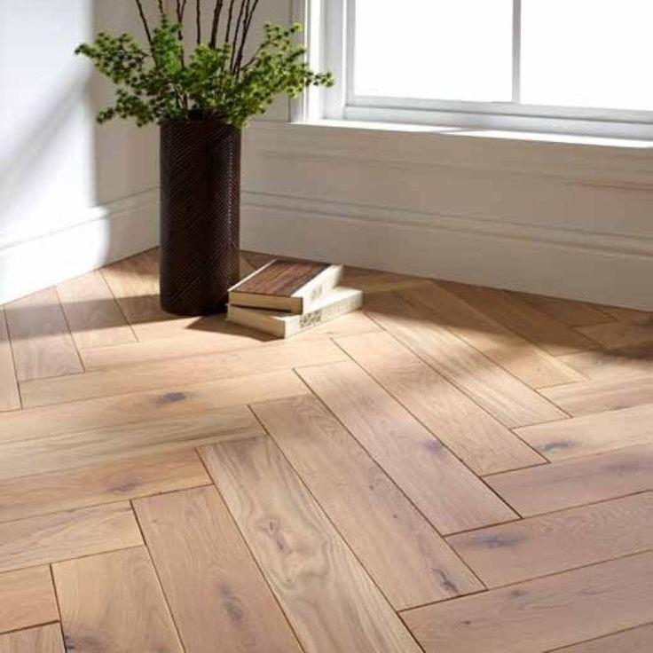 Granadella Engineered Parquet Floors (With images