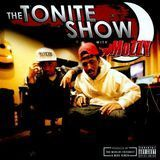 The Tonite Show with Mozzy [CD] [PA]