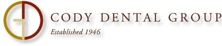 Great dental implants Denver Colorado loves