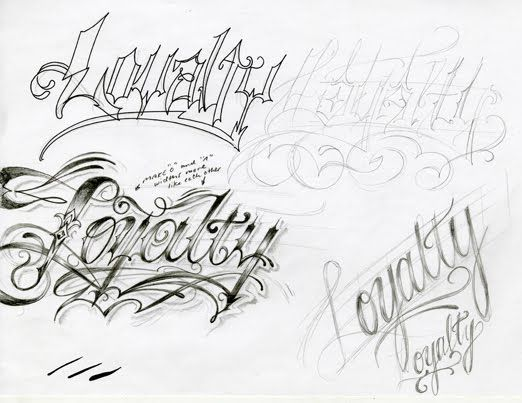 loyalty coloring pages - best 25 loyalty tattoo ideas on pinterest