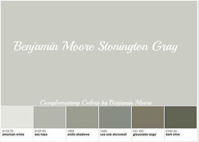 Image Result For Stonington Exterior Benjamin Moore Paint Colour Pinterest Benjamin