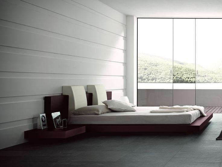 Best 10+ Floating platform bed ideas on Pinterest   Floating bed ...