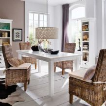 22 best Halifax White Painted Furniture images on Pinterest