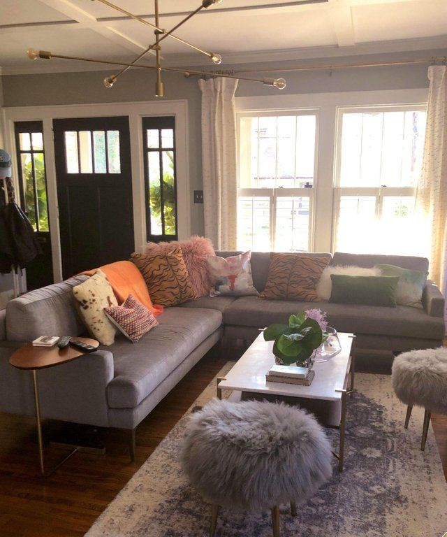 Reddit The Front Page Of The Internet Cozy Place Interior Design Living Room