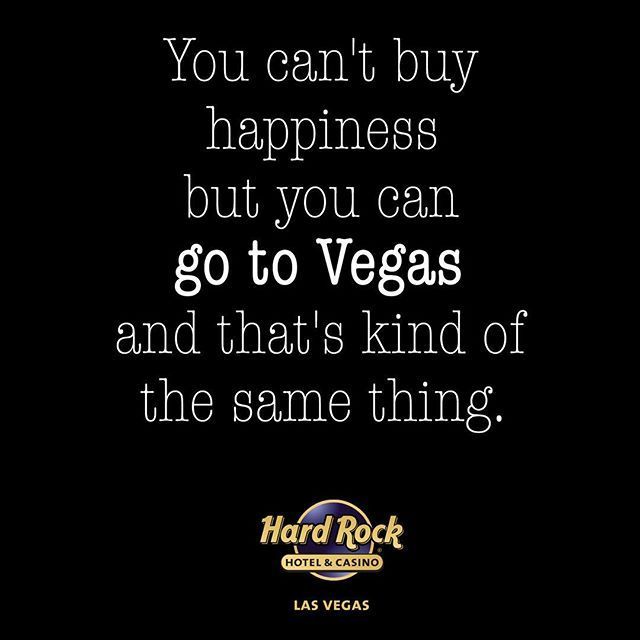 #happiness #thisisvegas Yessss 8 More Weeks!!! Vegas Baby!!!