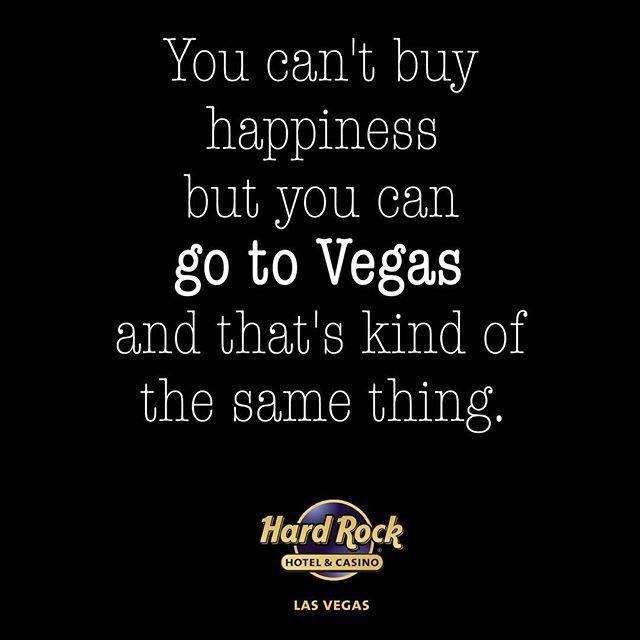#happiness #thisisvegas
