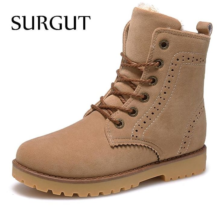 Now available on our store: Winter Shoes For Men Check it out here! http://www.travelnhike.com/products/winter-shoes-for-men?utm_campaign=social_autopilot&utm_source=pin&utm_medium=pin