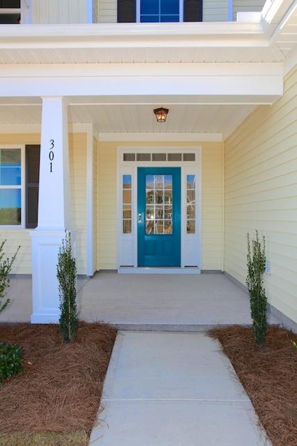 10 best exterior design ideas images on pinterest exterior design front porch columns and for Best coastal exterior paint colors