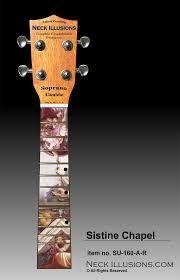 Výsledok vyhľadávania obrázkov pre dopyt neck illusions guitar