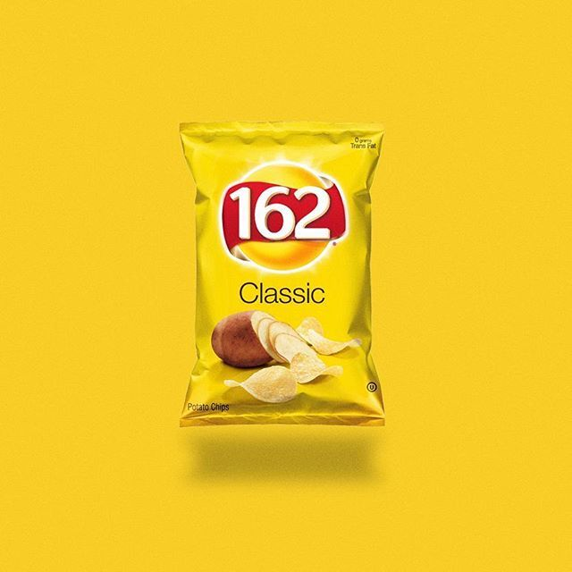 Lays | www.piclectica.com #piclectica