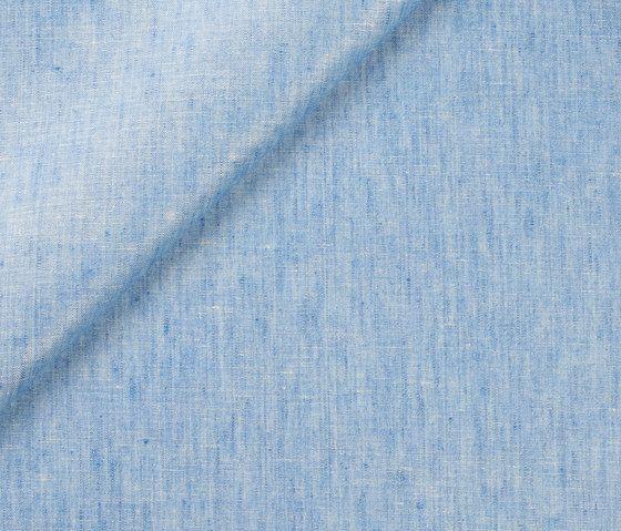 Linum 2682-06 by SAHCO | Curtain fabrics