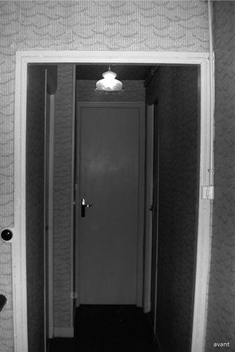 bonnesoeurs decoration maison bretonne 16 couloir lumineux