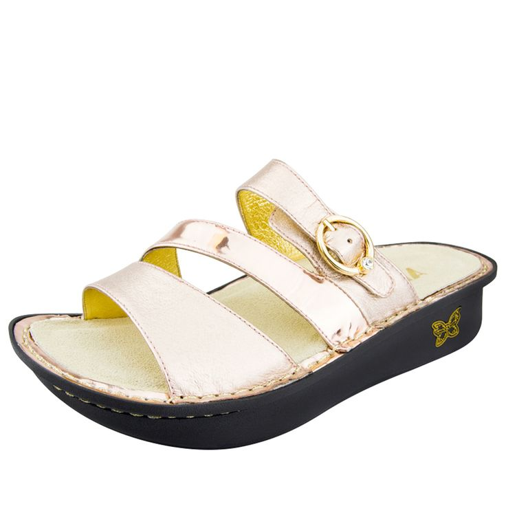 The Alegria Shoes official online store for fun and fashionable women's  comfort shoes. Shop the latest styles for professional and casual wear.