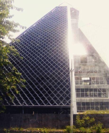 Perkembangan Wisata Religi Makam Gus Dur di Cukir Jombang