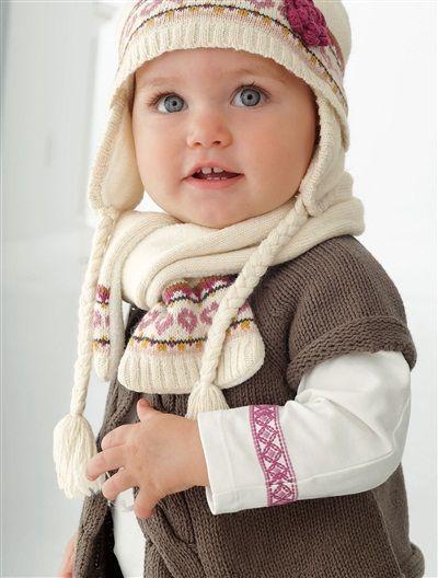 #Cárdigan muy bonito de manga corta que permite ver el estampado de una #blusa, ¡una prenda esencial!