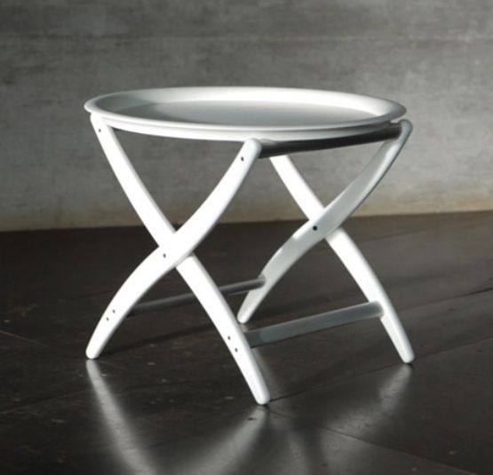 31 best images about Small coffee tables on Pinterest ...