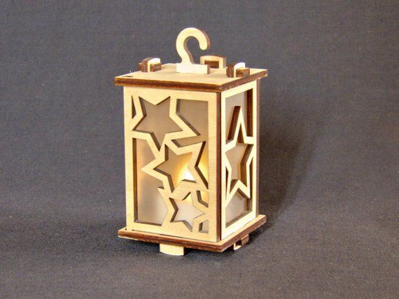 Pin On Laser Cutting Christmas