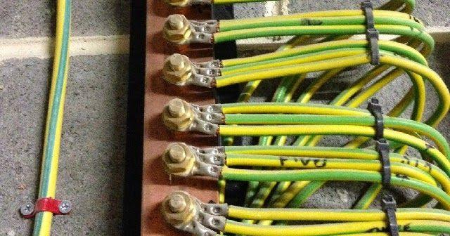 electrician jobs in Dubai hotels/maintenance work All Hotel