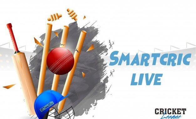 Smartcric Live Streaming Live Cricket Streaming Cricket Streaming Live Cricket