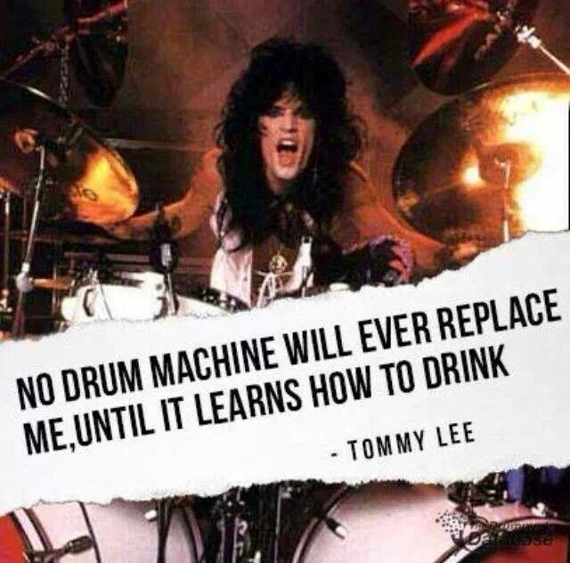 25 Best Memes About Tommy Lee: 17 Best Images About Tommy Lee Of Motley Crue On Pinterest