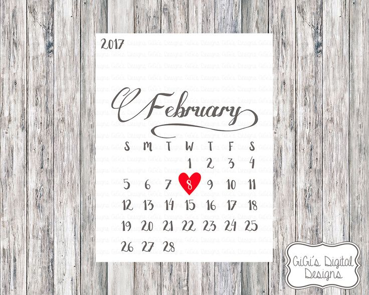 picture relating to Printable Pregnancy Calendar called Relationship Calendar Being pregnant, being pregnant calendar