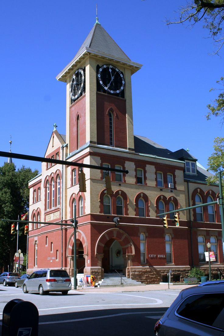 images of New Bern,Craven County, North carolina -