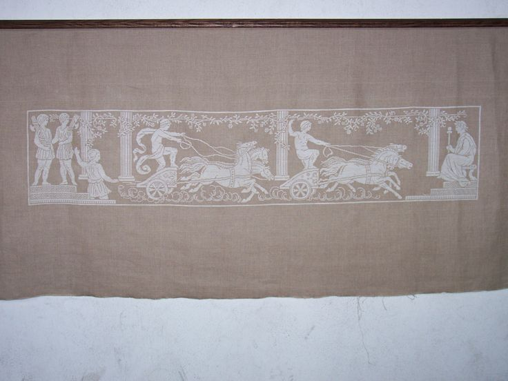 biga romana