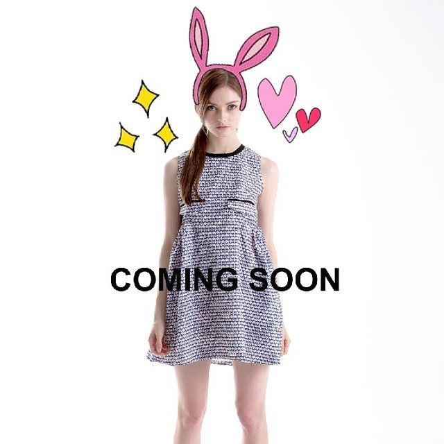 @fyvfyv Baby doll minidress coming soon!!! www.FYVFYV.com #fyvfyv #ootd #fashion #daily #outfitoftheday  #fashionhaul  #babydollminidress #minidress