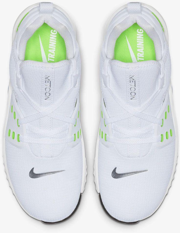 Nike Free X Metcon 2 the Nike Metcon Running Shoe Review
