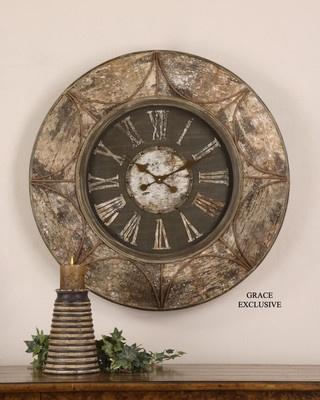 172 best large clocks images on pinterest clock faces vintage clocks and clock face printable