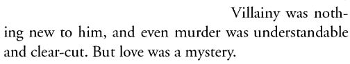 Philip Pullman, The Shadow in the North