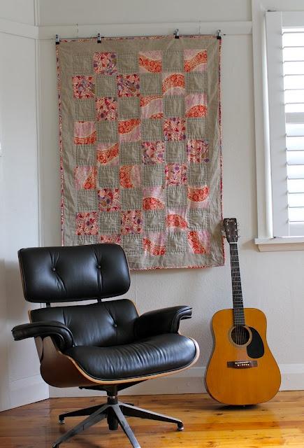105 best images about eames lounge chair on pinterest. Black Bedroom Furniture Sets. Home Design Ideas
