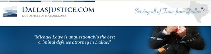 Dallas dating site lawyer